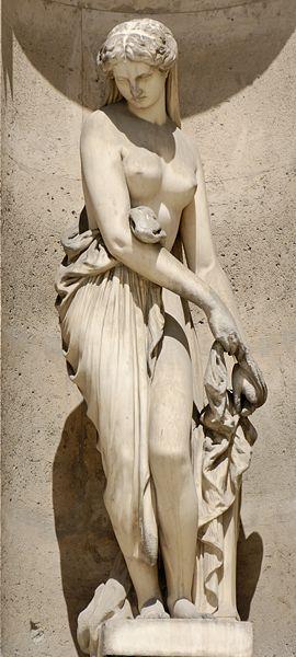 File:Campaspe Ottin cour Carree Louvre.jpg