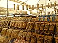 Campo de' Fiori street market 2016 - 06.jpg