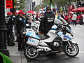 Canada Day 2015 on Saint Catherine Street - 036.jpg