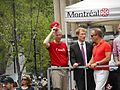 Canada Day Parade Montreal 2016 - 366.jpg