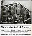 Canadian Bank of Commerce (1904) (ADVERT 500).jpeg