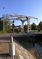 Canal-Ourthe-Pont.jpg