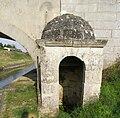 Canal Charente-Seudre 007.jpg