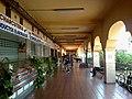 Canaries Tenerife Santa Cruz Recova Municipal Galerie 02092015 - panoramio.jpg
