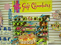 Candy Store ``Candy Kitchen`` in Virginia Beach VA, USA (9897065644).jpg