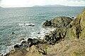 Caneel Bay Turtle Point Trail 4.jpg
