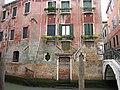 Cannaregio, 30100 Venice, Italy - panoramio (91).jpg