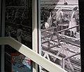 Cannery Row (3479381991).jpg