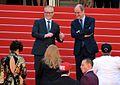 Cannes 2016 23.jpg