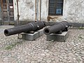Cannons - panoramio.jpg