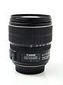 Canon 15 85 DSCF1009EC.jpg