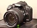 Canon EF-S 15-85mm on Canon EOS 500d.jpg