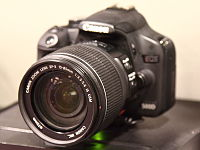 Canon EF-S 15-85mm on Canon EOS 500d.jpg