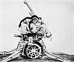 Canon de 75 mm antiaérien mle 1917.jpg