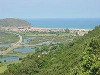 Cantabria Santoña marismas 06 lou.JPG