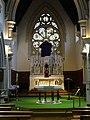 Canterbury St Thomas' Church interior 12.jpg