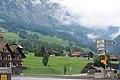 Canton de Schwytz - panoramio (4).jpg