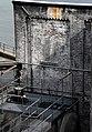 Caol Ila Distillery - panoramio (5).jpg
