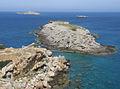 Cape Apostolos Andrea at Cyprus 2013 апрель.jpg