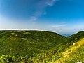 Cape Breton, Nova Scotia (25519905757).jpg
