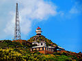 Cape Point light house.jpg
