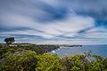 Cape Schanck.jpg