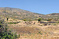 Cape Verde Fogo landscape road towards caldera.jpg