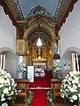 Capela de Nossa Senhora da Penha de França, Funchal, Madeira - DSC06999.jpg