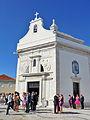 Capela de São Gonçalinho Aveiro.jpg