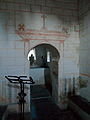 """Capela do Ciprés - Samos - Lugo """"doce pedras"""".jpg"""