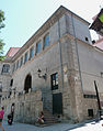 Capilla del Obispo (Madrid) 01.jpg