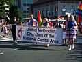 Capital Pride Parade 2017 (34579728203).jpg