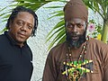 Capleton and Contractor photo.jpg