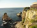 Capo taormina - panoramio - kajikawa.jpg