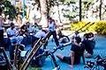 Capoeira en Montevideo.jpg