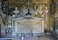Cappella Tomasina, cimitero di Saltirana a Castelveccana 03.jpg