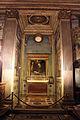 Cappella dei magi, scarsella 01.JPG