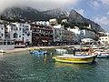 Capri 8 (36174265376).jpg