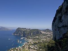 Capri from Phonecian Staircase.jpg