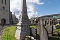 Captain Clooney Memorial in Ballybricken -155254 (48649779817).jpg