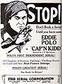 Captain Kidd (1922) - 1.jpg