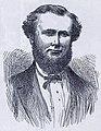 Captain William R.H. Grinstead.jpg