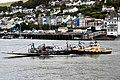 Car Ferry at Dartmouth (36800876424).jpg