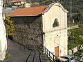 Caravonica-oratorio.jpg