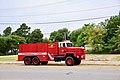 Cardwell-fire-truck-mo.jpg
