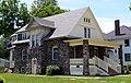 Carl Roethke House - Saginaw Michigan.jpg