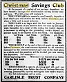 Carlisle 1910 Christmas Savings Club.jpg
