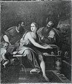 Carlo Antonio Procaccini - Susanna and the Elders - 1974.45 - Fogg Museum.jpg