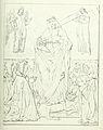 Carlo D'Arco, after Francesco Monsignori, 'La beata Osanna Andreasi con alcune monache'.jpg