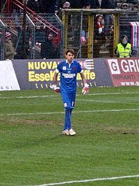 Carlo Pinsoglio.jpg